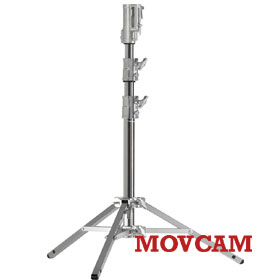 Mighty Combo light stand