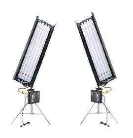 kino lighting